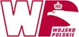 Wojsko Polskie - Głogów WKU